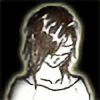 Latitude-64's avatar