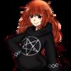 latka09's avatar