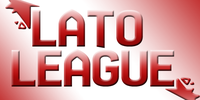 Lato-League's avatar