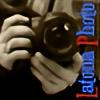 LatonaPhoto's avatar