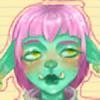 Latoti's avatar