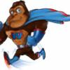 latoto2009's avatar
