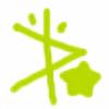 lAtriuml's avatar