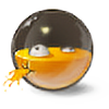 LaTrotamundos's avatar