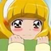 LaTruxxa's avatar