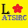 Latsirc's avatar
