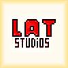 LATstudios's avatar