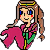 latsy's avatar