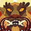 LATT-LA's avatar