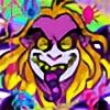Latte-Dah's avatar