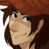 Latte-Draws's avatar