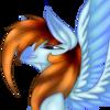 Latte-Monara's avatar