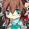 LATTEGS's avatar