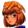 LatteKiss's avatar