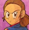 LatteLady17's avatar