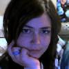 LatteLurker's avatar