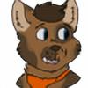LatteMutt's avatar