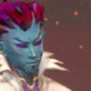 lattergeist's avatar