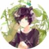 Latterii's avatar