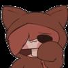 LatteTheONAFLover's avatar