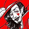 Lattianpesuaine's avatar