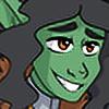 LatticeJaysmith's avatar