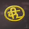 Lattrodon's avatar