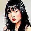 latttina's avatar