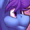 Lattynskit's avatar