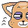 LattyStar's avatar
