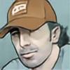 latur's avatar