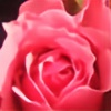 laturia's avatar