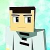 latutart's avatar