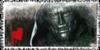 LatverianEmbassy's avatar