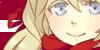 LatvianAnime's avatar