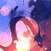 LaTVrealista's avatar