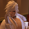 LatZaiN's avatar