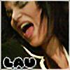 Lau2aRT's avatar
