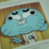 lau3rau's avatar