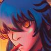 lauabaloni's avatar