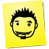 lauardelean's avatar