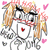 laubgelb's avatar