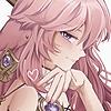 LauBun's avatar