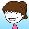 laUcci's avatar
