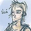 Lauchuo's avatar