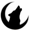LaucianTG's avatar