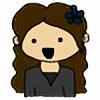 LaucyJackson's avatar