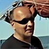 Laudator's avatar