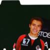 laudechivas's avatar