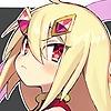 Laudy689's avatar